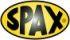 SPAX Fahrwerktechnik