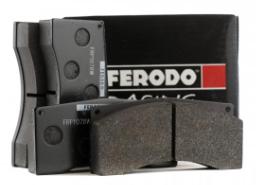 Ferodo Racing Bremsbeläge