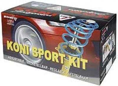 KONI Sportkit 1130