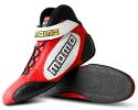 Fahrerschuhe / Motorsport Schuhe von MOMO Sparco Alpinestars Sabelt