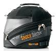 Taschen - Helmtaschen - Reisetaschen von Sparco