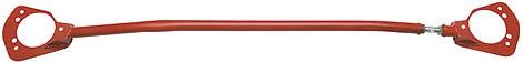 Mini Cooper 1.6D 03/07- Domstrebe Stahl
