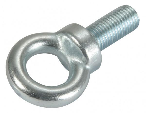 Ringschraube L= 50mm