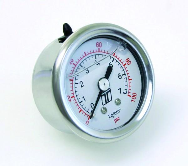 Turbosmart Manometer