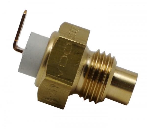 VDO Temperaturgeber für Öltemperatur M16x1.5 kurze Ausführung