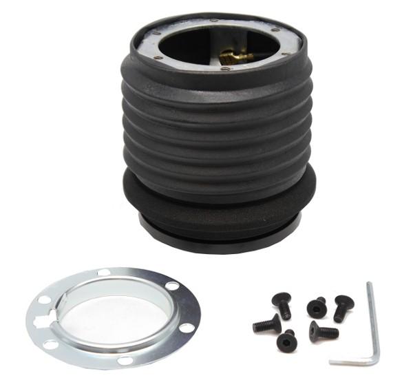 Lenkrad-Nabe ROVER Mini 1.1 bis 90