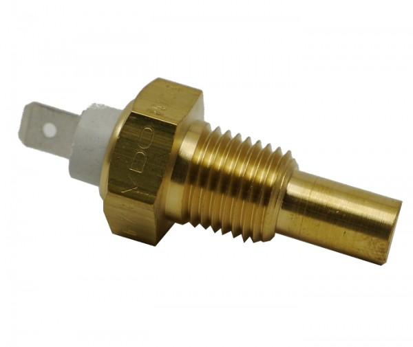 VDO Temperaturgeber für Hydraulik 1/2x14 NPTF