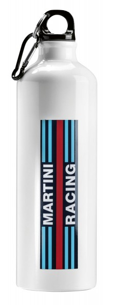 Sparco Trinkflasche 770ml -Martini Racing-