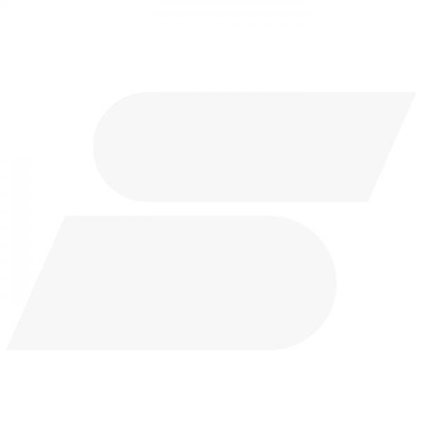 Supersprint Mittelschalldämpfer für Katalysator - (4-Loch-Flansch) für FIAT 124 Spideramerica (Kat.) 1.8 / 2.0 75- 82