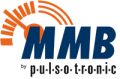 logo_mmb_200_120x120