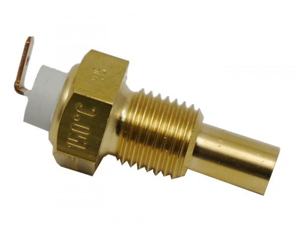 VDO Temperaturgeber für Öltemperatur M14x1.5