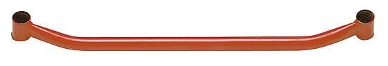 Mini One 1.6/Mini Cooper 09/01- Querlenkerabstützung Stahl