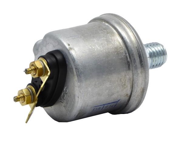 VDO Druckgeber M12x1.5 0-2 bar