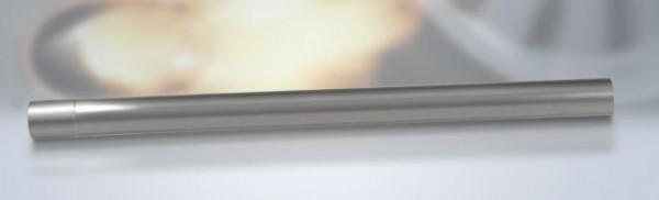 Powersprint Construct Rohr, gerade 1m d=89mm