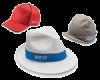 Caps / Mützen / Hut