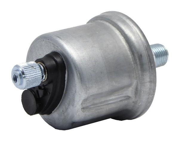 Druckgeber Öl-/Benzindruck M12x1.5 0-10 bar