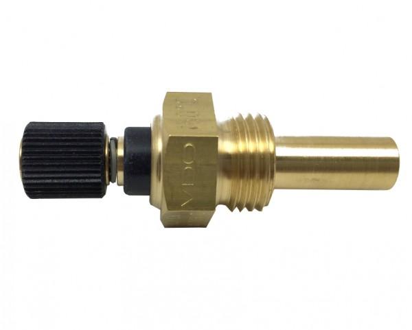 VDO Temperaturgeber für Hydraulik M16x1.5