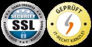 sicherheit - SSL