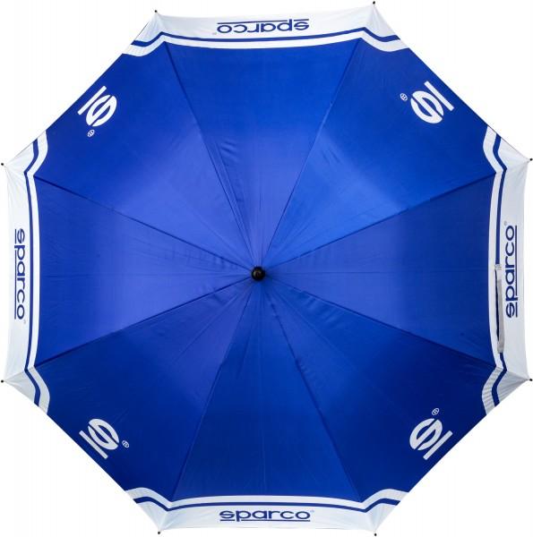 Sparco Regenschirm / Sparco Sonnenschirm