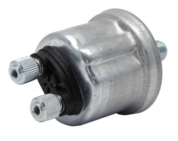 Druckgeber Öl-/Benzindruck M12x1.5 0-10 bar massefrei