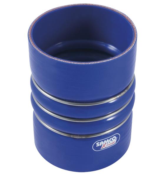SAMCO Extreme Ladeluftkühler Schlauch d= 80 mm