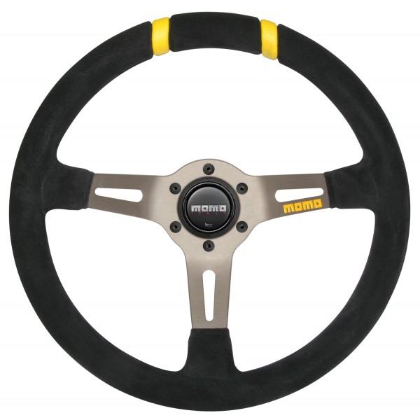 MOMO Sportlenkrad Drifting 330