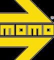 momo-logo-neu